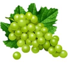 Букет из фруктов Наслаждение